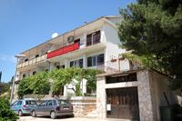 Apartments with a parking space Jelsa (Hvar) - 8803