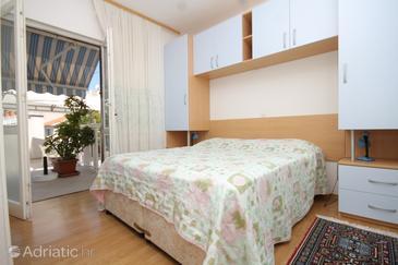 Hvar, Bedroom in the room, WIFI.