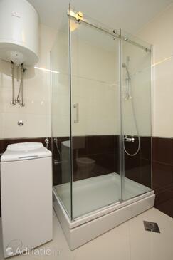 Bathroom    - A-8821-a