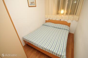 Bedroom 2   - A-8821-a