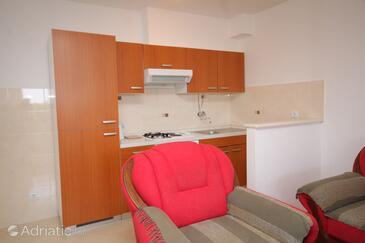 Kitchen    - A-8821-a