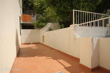 Terrace 3   - A-8821-a