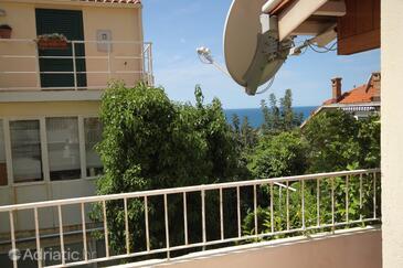 Terrace 3  view  - A-8821-a