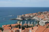 Апартаменты с интернетом Dubrovnik - 8822