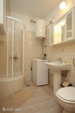 Bathroom    - A-8824-a