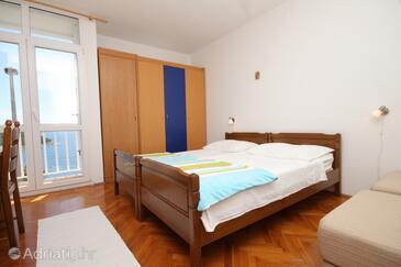 Bedroom    - A-8824-a