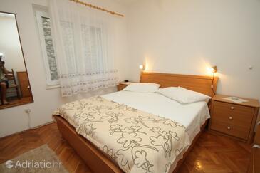 Bedroom 2   - A-8824-a