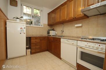 Kitchen    - A-8824-a