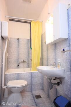 Bathroom    - A-8825-a