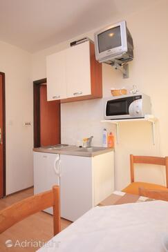Kitchen    - A-8825-a
