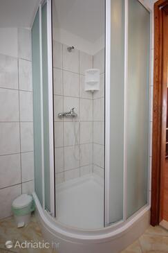 Bathroom    - AS-8825-a