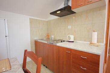 Kitchen    - AS-8825-a