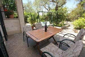 Apartments by the sea Cavtat (Dubrovnik) - 8826