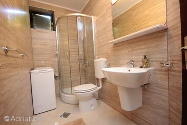 Bathroom    - A-8827-a