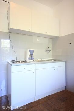 Kitchen    - A-8827-a