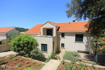 Cavtat, Dubrovnik, Objekt 8827 - Apartmani blizu mora.