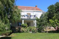 Апартаменты с парковкой Srebreno (Dubrovnik) - 8828