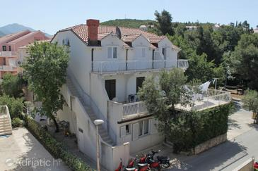 Cavtat, Dubrovnik, Property 8832 - Apartments and Rooms in Croatia.