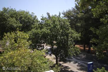 Balcony   view  - S-8832-a