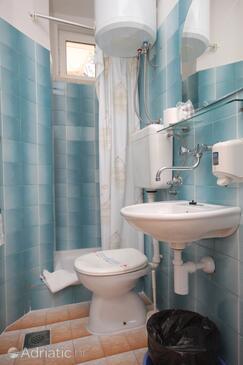 Bathroom    - S-8832-a