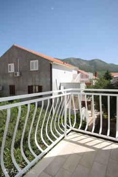Balcony    - S-8832-d