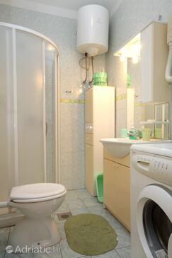 Bathroom    - A-8833-a