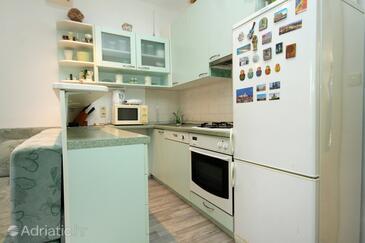 Kitchen    - A-8833-a