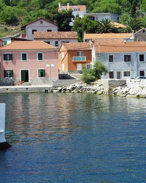 Sali, Dugi otok, Property 884 - Vacation Rentals by the sea.