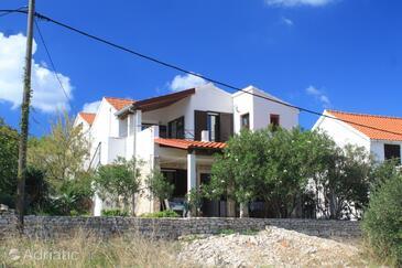Rukavac, Vis, Property 8848 - Apartments in Croatia.