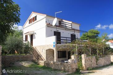 Rukavac, Vis, Property 8849 - Apartments in Croatia.