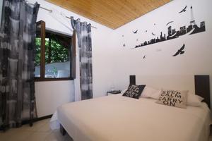 Apartmány u moře Sali (Dugi otok) - 885