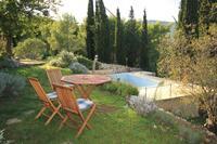 Дом для семьи с бассейном Talež (Vis) - 8850