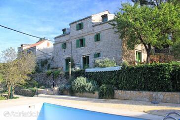 Talež, Vis, Property 8850 - Vacation Rentals in Croatia.