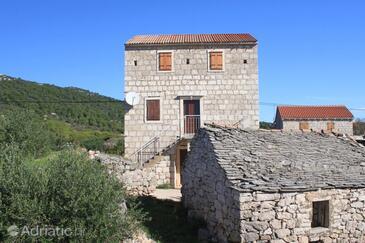 Podhumlje, Vis, Property 8852 - Vacation Rentals in Croatia.