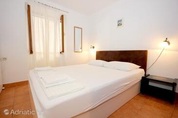 Vis, Bedroom in the room, dostupna klima.