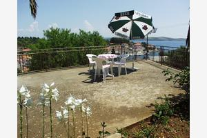 Apartmány s internetem Sali (Dugi otok) - 886
