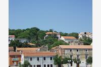 Apartments with a parking space Sali (Dugi otok) - 886