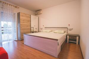 Apartmány s parkovištěm Rukavac, Vis - 8898