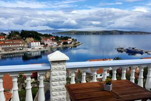 Apartments by the sea Sali (Dugi otok) - 890