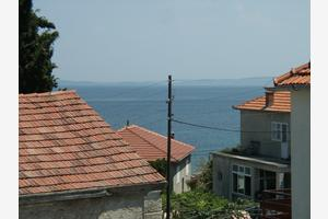 Apartments by the sea Zman (Dugi otok) - 891