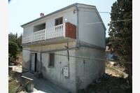 Facility No.891