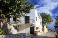 Apartments with a parking space Zavala (Hvar) - 8912