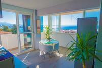 Апартаменты с парковкой Сплит - Split - 8925