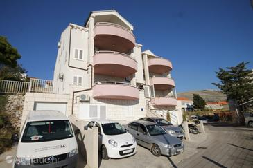 Dubrovnik, Dubrovnik, Property 8929 - Apartments with pebble beach.
