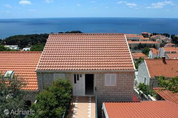 Dubrovnik, Dubrovnik, Property 8954 - Apartments in Croatia.