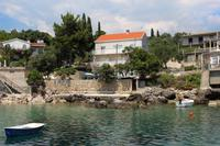 Apartments by the sea Molunat (Dubrovnik) - 8956