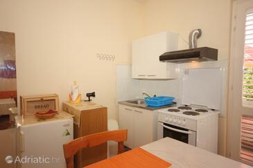 Kitchen    - AS-8959-a