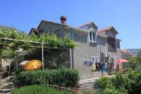Апартаменты и комнаты с парковкой Srebreno (Dubrovnik) - 8959