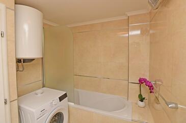 Bathroom    - A-8961-a
