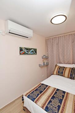 Bedroom 2   - A-8961-a